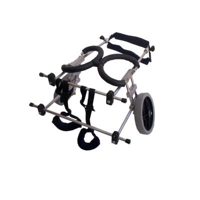 Aussie Dog Wheelchairs