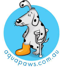 Aquapaws - Canine Rehabilitation Centre